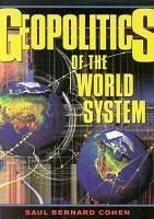 Geopolitics of the World System PDF