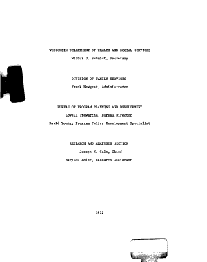 Juvenile Delinquency Prevention and Control PDF