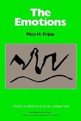 The Emotions PDF