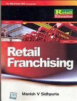 Retail Franchising PDF