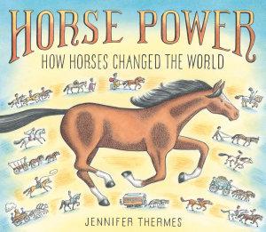 Horse Power PDF