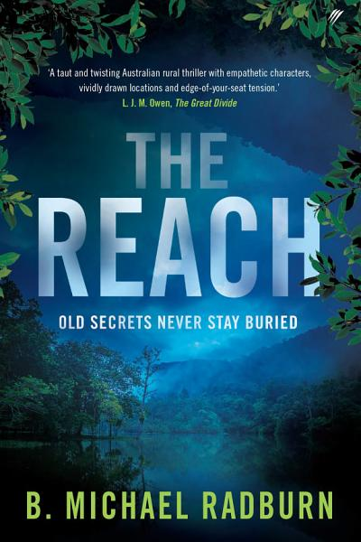 Download The Reach Book
