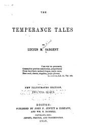 The temperance tales