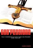 God fessions PDF