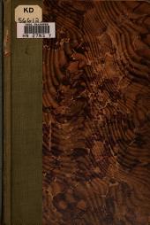 Gallic War (Allen and Greenough's Edition): Book 1