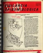 Rabies Surveillance for the Americas PDF