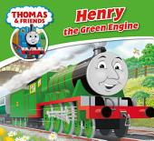 Thomas & Friends: Henry the Green Engine