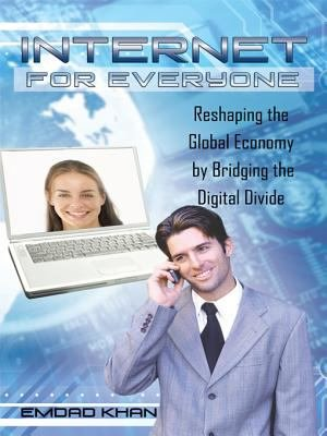The Internet For Everyone