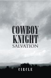 Cowboy Knight Salvation Book PDF