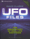 The UFO Files PDF