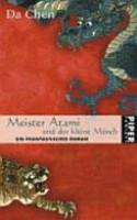 Meister Atami und der kleine M  nch PDF