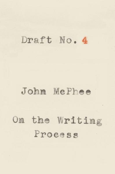 Download Draft No  4 Book