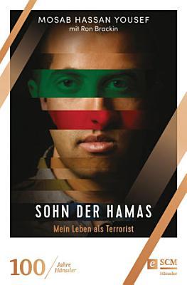 Sohn der Hamas PDF
