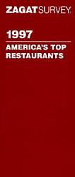 1997 Vancouver Restaurants PDF