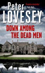Down Among The Dead Men Book PDF