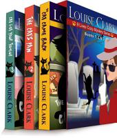 The 9 Lives Cozy Mystery Boxed Set PDF