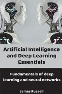 Artificial Intelligence and Deep Learning Essentials PDF