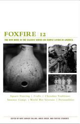Foxfire 12 PDF