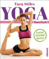 Yoga PDF