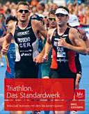 Triathlon  Das Standardwerk PDF