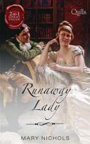 Runaway Lady