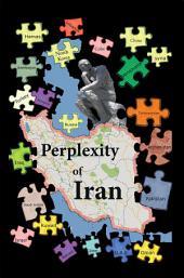 Perplexity of Iran