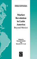 Market Revolution in Latin America PDF