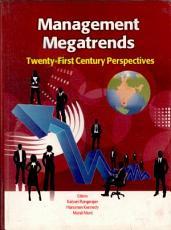 Management Megatrends PDF