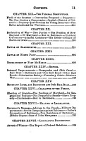 A History of Maryland  from Its Settlement  to 1877 PDF