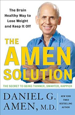 The Amen Solution PDF