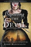 Capturing the Devil PDF