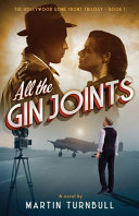 All the Gin Joints