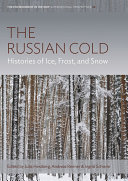 The Russian Cold