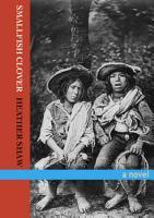 Smallfish Clover PDF