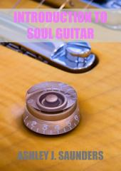 Introduction to Soul Guitar