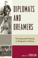 Diplomats and Dreamers PDF