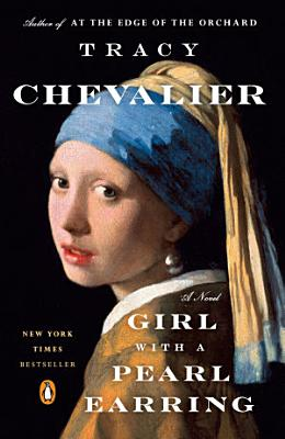 Girl with a Pearl Earring PDF