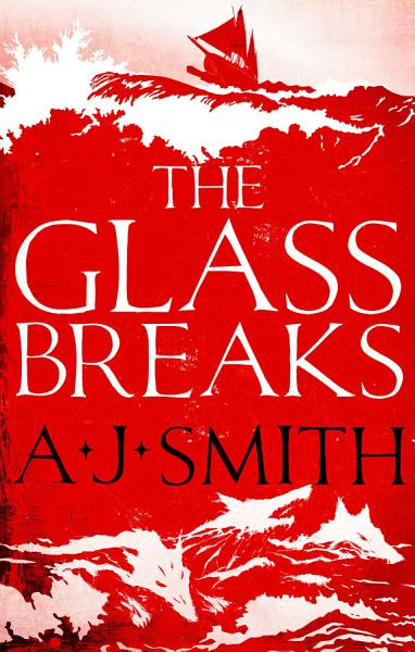 Download The Glass Breaks Book