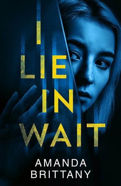 Download I Lie in Wait Book