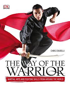 The Way of the Warrior PDF