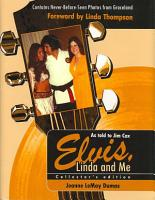 Elvis  Linda and Me PDF