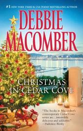 Christmas in Cedar Cove: 5-B Poppy Lane\A Cedar Cove Christmas