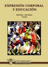 Expresión corporal y educación