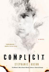 Complicit Book