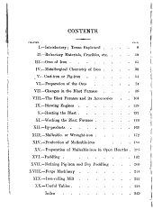 Iron and steel: their sources, varieties, properties, and manufacture, with numerous engravings and diagrams