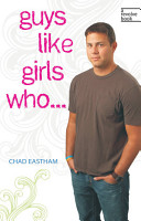Guys Like Girls Who       PDF