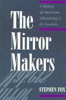 The Mirror Makers PDF