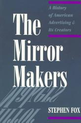 The Mirror Makers Book PDF