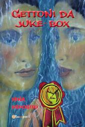 Gettoni da juke - box