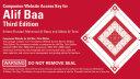 Companion Website Access Key for Alif Baa PDF